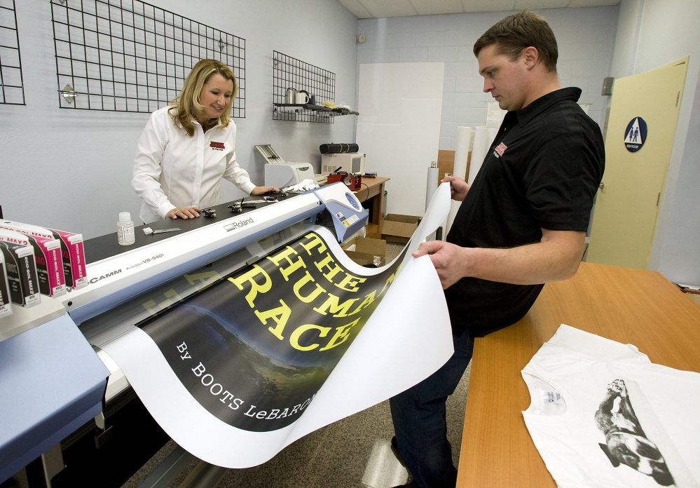 instant-imprints-banners-production