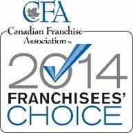 CFA 2014