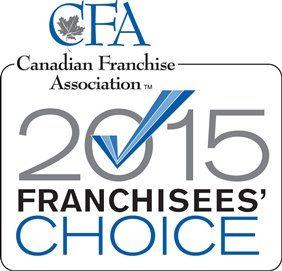 CFA 2015