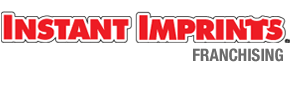 Instant Imprints Franchise