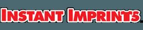 instant-imprints-logo2